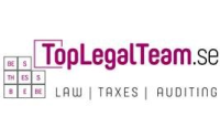 TOP LEGAL TEAM. SE
